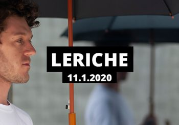 LeRiche