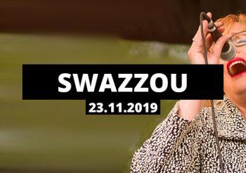 Swazzou